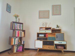 Centro di Psicoterapia, Psicologia Forense e Sessuologia - Via Sorio, 79b (Padova)
