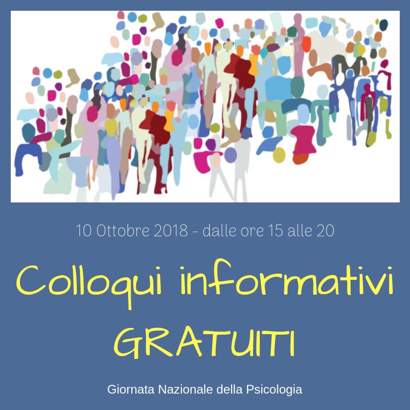 Studi Aperti Padova