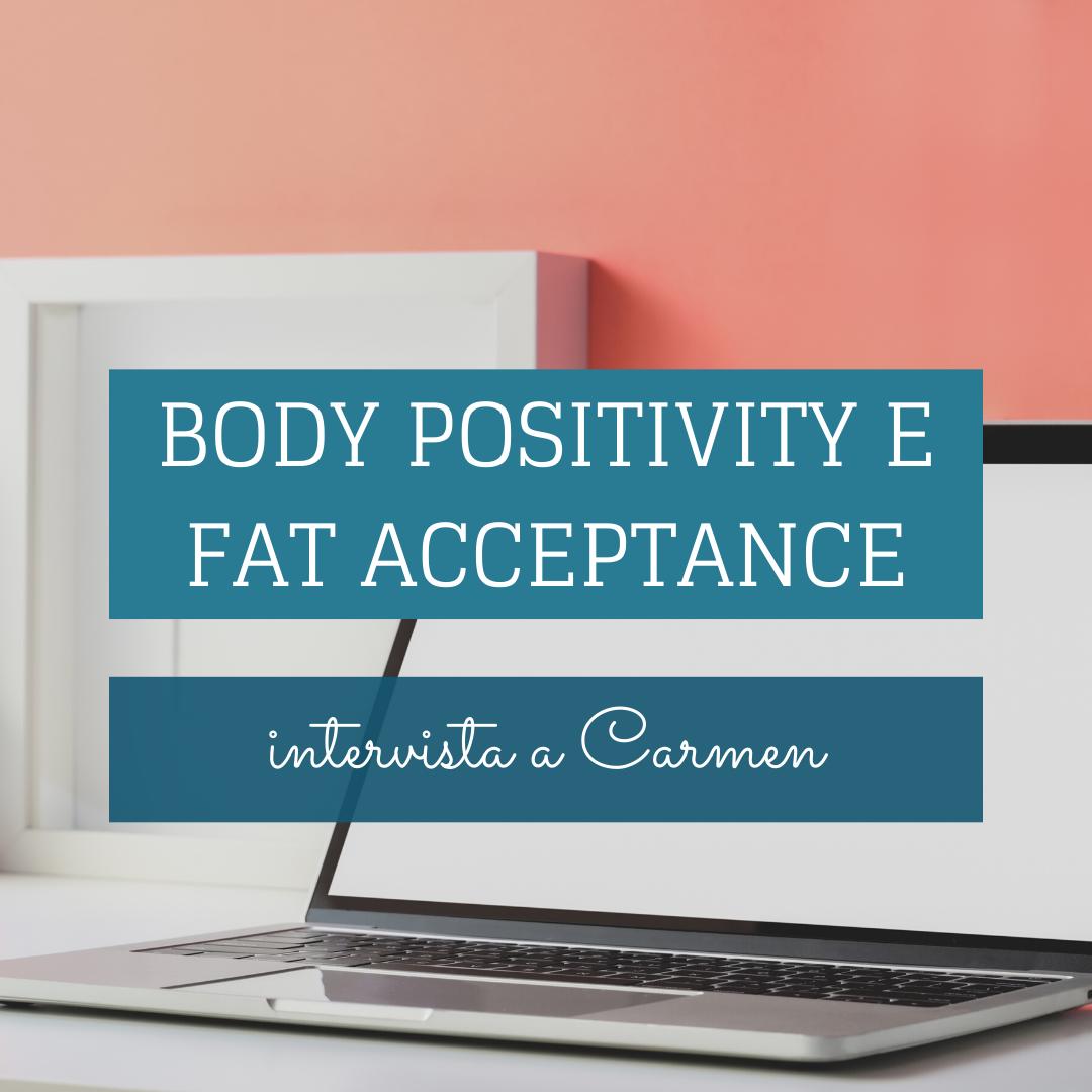 fat acceptance padova